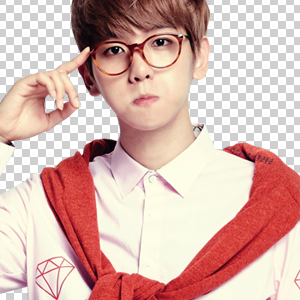 PNG Beakhyun by piibubble141