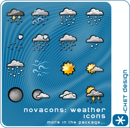novacons_weather_icons_by_digitalchet.png