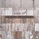 texture pack: 0 4 # - vintage woods*