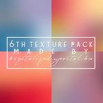texture pack: 0 6 # - gradients*