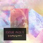 texture pack: 1 1 # - modern