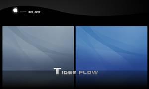 Tiger Flow