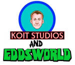 Koit and Eddsworld Collab