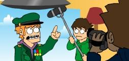 MovieMakers by eddsworld