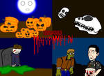 This is halloween -:final:-