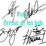 Signatures BSB - png
