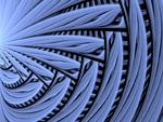 Apophysis Disc Tutorial 1 by f--l--A--r--k