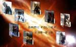 Video Games Folder II