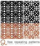 Pattern pack 1