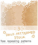 Pattern pack 2