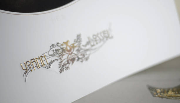 Fine Art prints Yoann Lossel - Creation Process