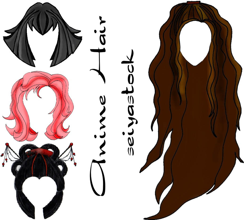 News And Entertainment Anime Hair Jan 05 2013 23 40 09