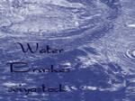 Water Brushes by seiyastock