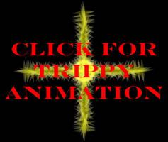 Trippy Animation by ZEGMAN