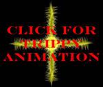 Trippy Animation