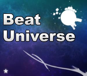 Beat Universe by ZEGMAN