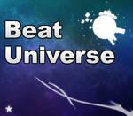 Beat Universe