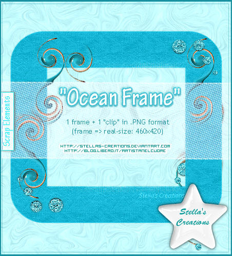 http://fc07.deviantart.net/fs46/i/2009/163/a/9/Ocean_Frame_by_Stellas_Creations.jpg