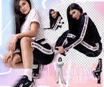 Kylie Jenner PNG PACK #141 by SudeBagci