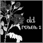 Old Roses 2