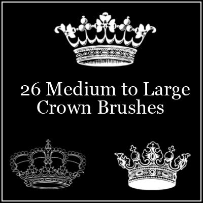 57 Best Crown Free Brush Downloads from the Brusheezy community. Crown Free Brushes licensed under creative commons, open source, and more!