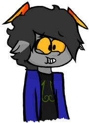idk here have a fantroll