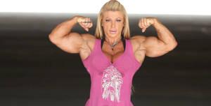 Anne Freitas #1