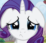Sad Rarity