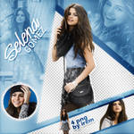 PNG Pack (97) Selena Gomez