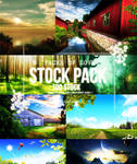 TEXTURE Pack (19)