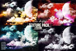 TEXTURE Pack (20)