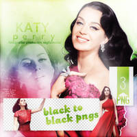 PNG Pack (128) Katy Perry