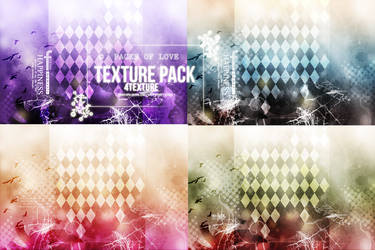 TEXTURE Pack (22) by IremAkbas