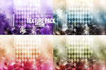 TEXTURE Pack (22)