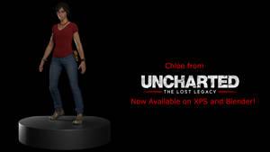 Chloe-Uncharted-4