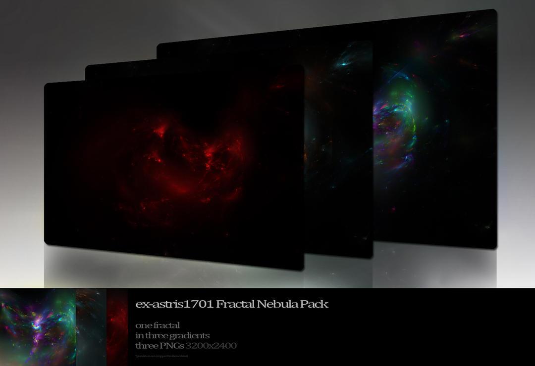[Fractal Nebula Pack 02] Fractal_nebula_pack_02_by_ex_astris1701-d47n77d