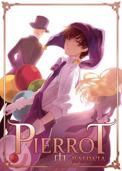 Pnf - Pierrot