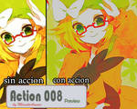 Action 008
