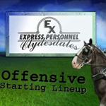 express personel by devlin008