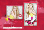 CL MAYBELLINE NEW YORK 2016 HQ RENDER PACK