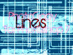 PS7 Photocopy Lines
