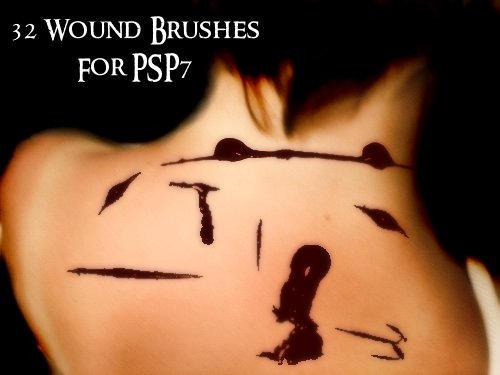 Pinceles de Heridas Wounds_by_fakexAxsmile