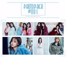 ++PHOTOPACK #001++