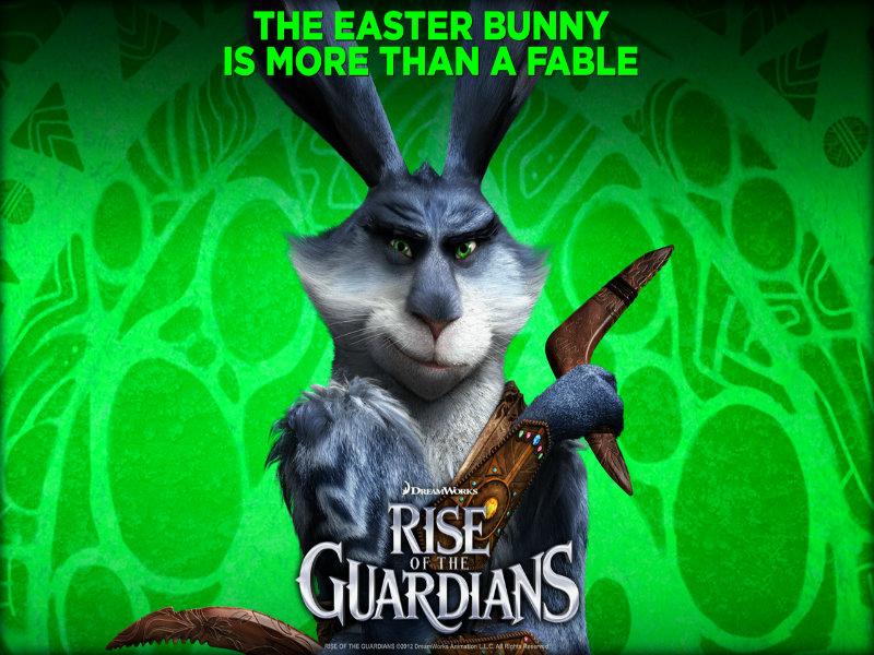 Aster Bunnymund Reader Scrooge Of Easter By Miyuxthe Ody On Deviantart
