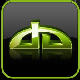 deviantART Icon by ScorpiiLupi