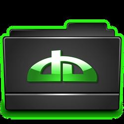 Browse Dock Icons   Customization   DeviantArt
