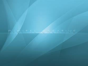 Digital-Creative Wallpaperpack by mike-hege