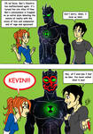 The Alien X Conundrum