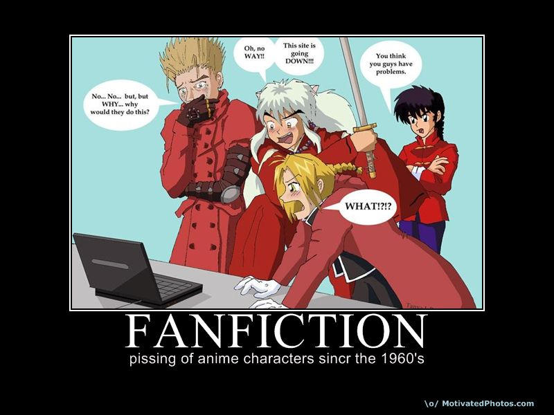 Thoughts Fanfiction By Imwiththeunicorn On Deviantart