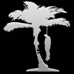 Dead Island Token Light Icon